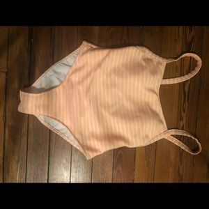 Target one piece swimsuit